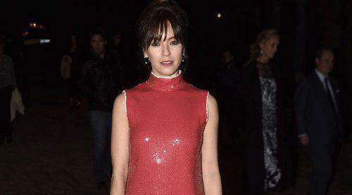 Tamara Falcó, Reese Witherspoon y Verónica Sánchez, entre las peor vestidas de la semana