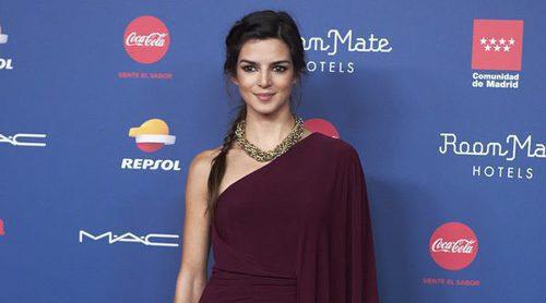 Clara Lago, Selena Gomez y Penélope Cruz, entre las mejor vestidas de la semana