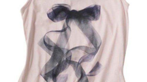 Moda y deporte van de la mano en la colección primavera/verano 2012 de Freddy
