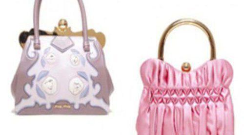 Homenaje de Miu Miu a la semana de la moda