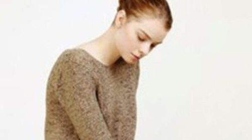 Oysho estrena línea de 'homewear' bajo el nombre de 'Oysho Collection'