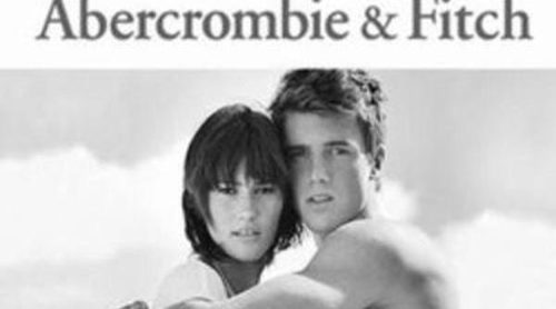 La calle de moda más elitista del mundo en pie de guerra contra Abercrombie & Fitch