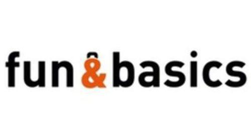 Fun & Basics cierra todos sus puntos de venta