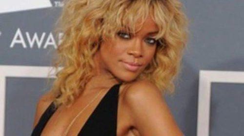 Rihanna cofirma que planea lanzar su propia línea de ropa