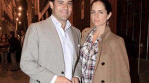 Carolina Adriana Herrera creará una colección de bolsos para la firma de su madre