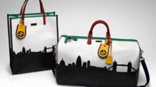 Gucci presenta su línea de complementos más urbana