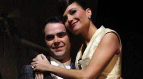 Ion Fiz celebra su décimo aniversario en el museo Guggenheim de Bilbao