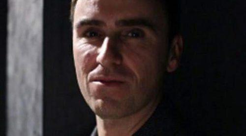 Raf Simons, nuevo director artístico de Dior tras la salida de John Galliano