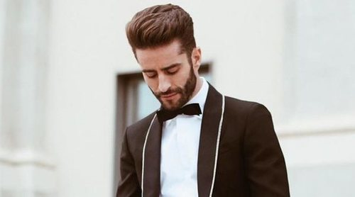Look masculino para Nochevieja: ¿siempre hay que ponerse traje?