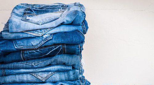 Denim: el tejido más cómodo