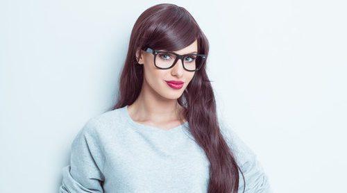 Gafas de pasta: guía de estilo