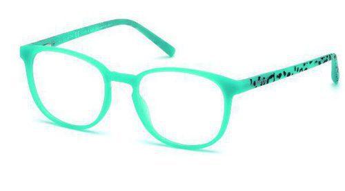 Guess se llena de color con su nueva colección de gafas 'Eye Candy'