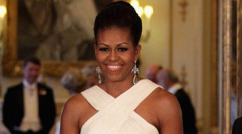Michelle Obama: así ha sido el estilo de la Primera Dama durante su estancia en la Casa Blanca