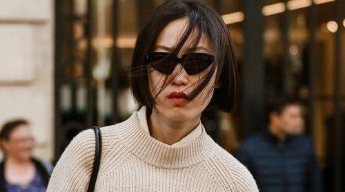 Cómo vestirse en invierno: protegerse del frío sin parecer una cebolla