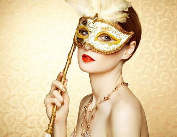 5 disfraces prohibidos para carnaval bekia moda - Articulos carnaval ...