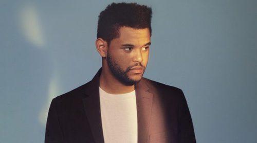 The Weeknd colabora con H&M y selecciona las prendas de su primavera/verano 2017