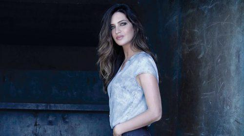 Sara Carbonero se convierte en embajadora global de Salsa en 2017