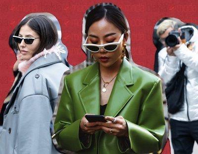 Qué es el street style: la moda de calle