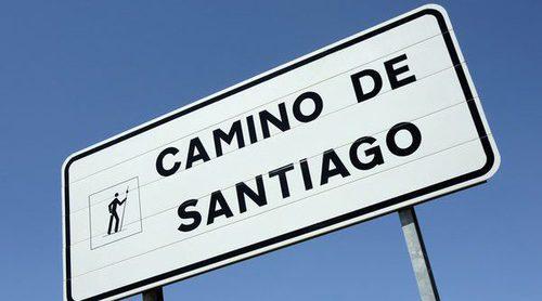 Cómo vestirse para hacer el Camino de Santiago