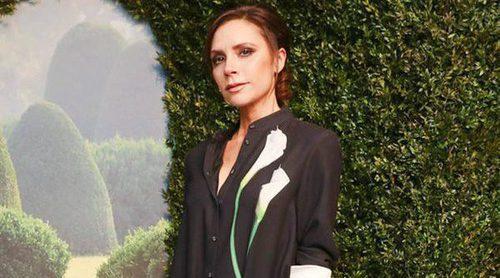 Victoria Beckham consigue agotar su colección para Target gracias a los descuentos