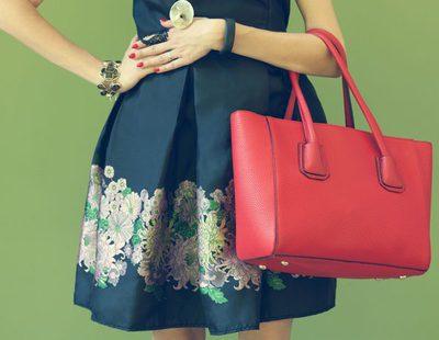 Cómo vestirse para parecer más alta