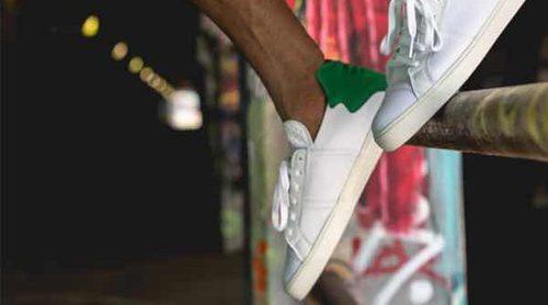 Descubre el transfondo de la nueva colaboración entre Adidas y Pharrell Williams