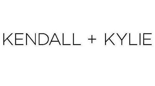 Kendall + Kylie lanzan su segunda colección de ropa