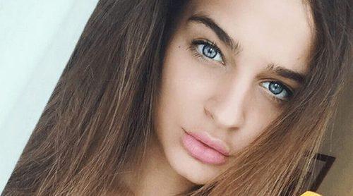 Los looks de Laura Escanes: de modelo a esposa de Risto Mejide