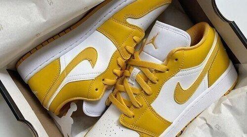 Conversión de tallas de calzado entre Estados Unidos y España