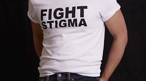 Levi's presenta 'Fight Stigma', su nueva colección con motivo del Pride 2017