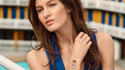 Chaumet presenta su nueva línea de joyas 'Jeux de Liens'