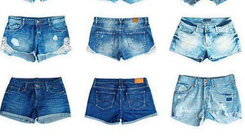 Shorts: guía de estilo