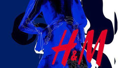 H&M anuncia su nueva colaboración con la tienda parisina Colette