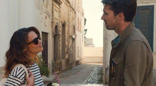 Tod's lanza su nuevo cortometraje 'Harvest Moon'
