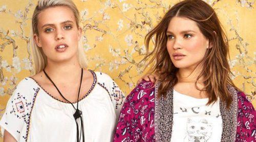 Torrid será la primera marca 'curvy' en subirse a la Nueva York Fashion Week