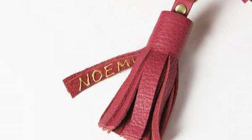 Descubrimos a los creadores de Miemana, la firma de bolsos más personal