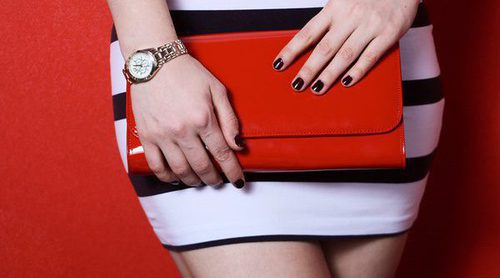 Bolsos de moda: los imprescindibles para este otoño