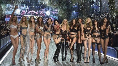 Nuevos rumores y detalles: así será el Victoria's Secret Fashion Show 2017