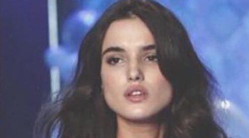 Blanca Padilla repetirá como angelita de Victoria's Secret en su Fashion Show 2017