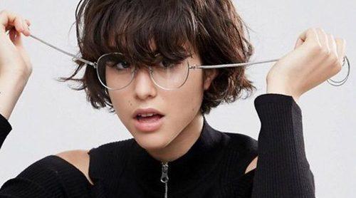 Gafas de sol y pendientes de aro son el nuevo producto 2 en 1 de Asos