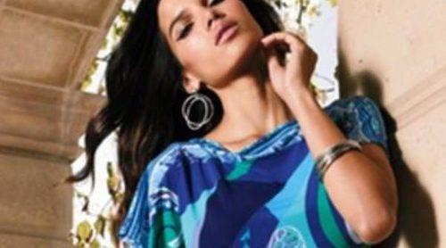 Jennifer Lopez y Marc Anthony lanzan su línea de ropa para este verano 2012
