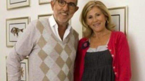 Muere Miguel Lanna, el fundador de la firma Nice Things