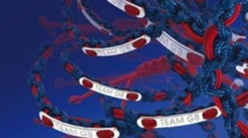 Links of London, firma oficial de joyas de los Juegos Olímpicos de Londres 2012
