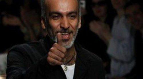 Manish Arora dice adiós a la firma Paco Rabanne