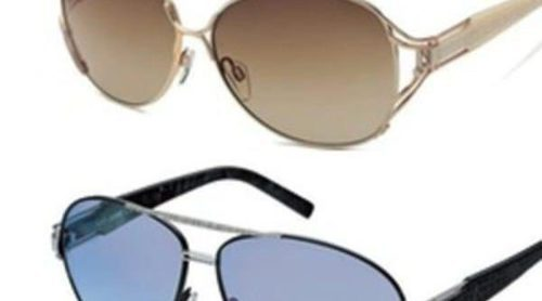 Just Cavalli, la nueva línea de gafas de sol de Roberto Cavalli para este verano 2012