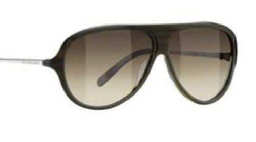 Balenciaga y Marcolin se unen para crear la colección Eyewear