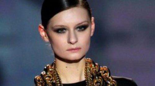 La Fashion Week Madrid primavera/verano 2013 se adelanta al 31 de agosto
