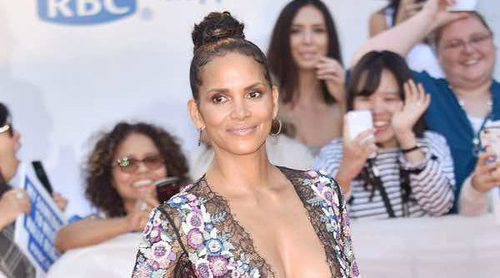 Alba Carrillo, Halle Berry y Glenn Close, las peor vestidas de la semana