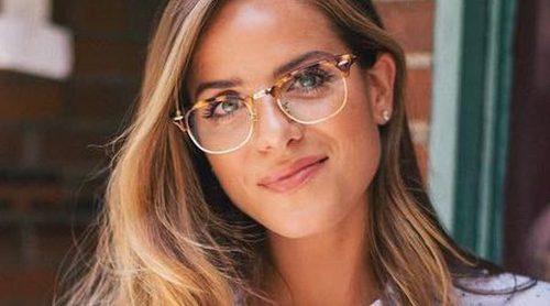 Las blogueras de moda americanas más populares