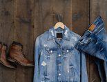 Moda hombre: tendencias para otoño 2017